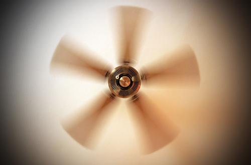 6 benefits of installing kdk ceiling fan kdk ceiling fan aloadofball Images