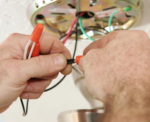 7 tips to fix a noisy ceiling fan aloadofball Choice Image