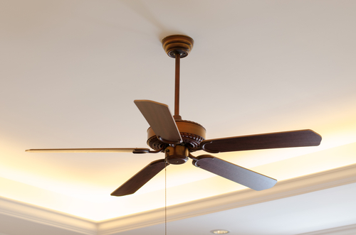 Can we mount ceiling fan on false ceiling can we install ceiling fan on false ceiling mozeypictures Image collections