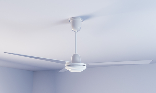 Tips about ceiling fan servicing aloadofball Choice Image
