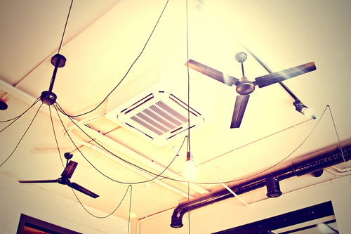 Ceiling Fan For Your Home