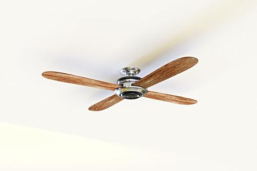 Singapore Ceiling Fan Supplier