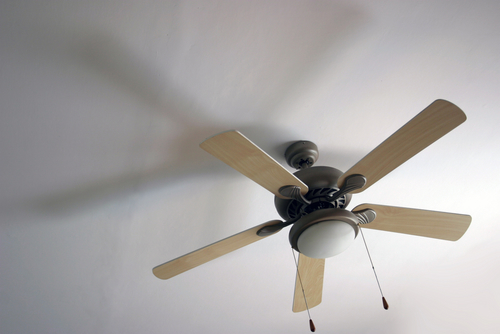 How To Choose Ceiling Fan For Condominium In Singapore