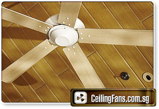 KDK Ceiling Fan