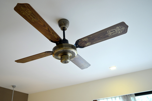 What Is The Best Ceiling Fan Brand In Singapore?